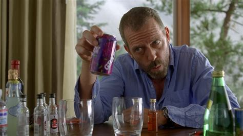 House Md Review by House M D Season Six