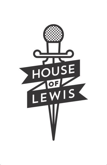 house of lewis b o a t house of lewis