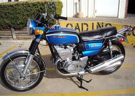 1972 Suzuki Gt550 Index Of Images Thumb F Ff 1972 Suzuki Gt550 Blue 1561 0 Jpg