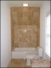 Tiles For Small Bathroom Ideas Bathroom Tile Designs Ideas Decodir