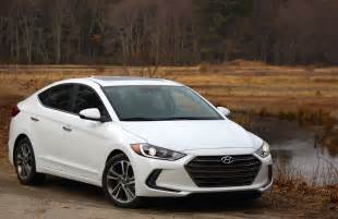 Hyundai Elantra Picture 2017 2018 Hyundai Elantra For Sale In Your Area Cargurus