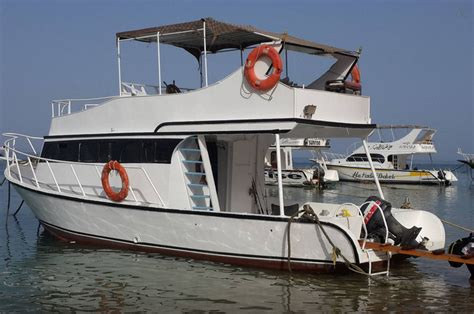 dream boat islam a yacht for a day on the red sea