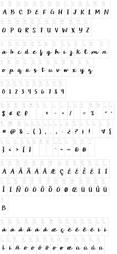 dafont zelda kg chelsea market script hand lettering pinterest