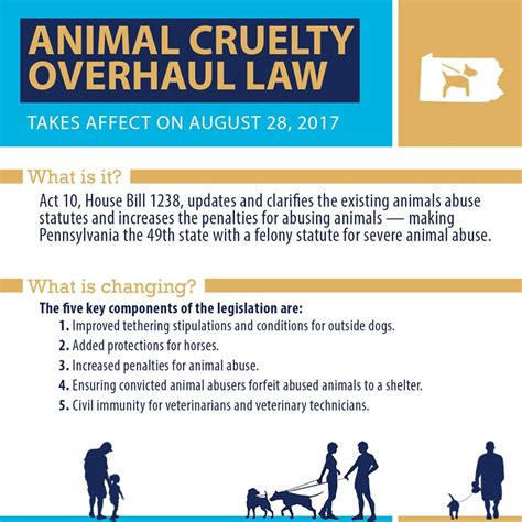 pa laws pennsylvania animal laws increases protection for animals precious paws animal rescue
