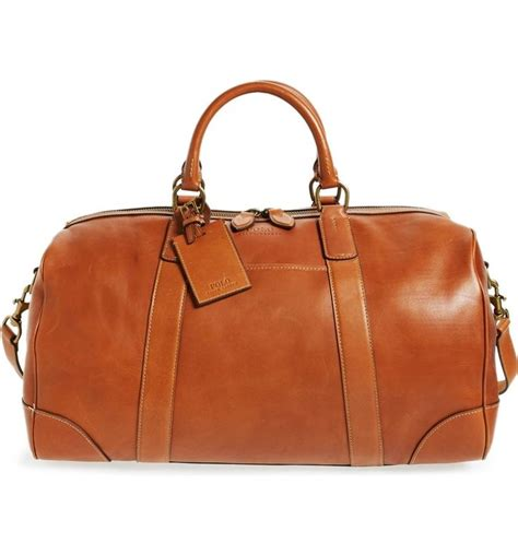 Introducing Coach Bleecker Duffle Sac Purse by 64 Best Images About Totes On Cabin Bag