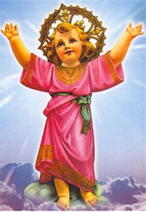 imagenes religiosas divino niño jesus novena biblica al divino ni 241 o jes 250 s