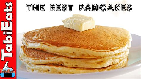 how to make best pancakes how to make the best pancakes easy recipe