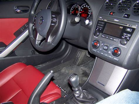 automotive service manuals 2005 nissan maxima interior lighting review 2010 nissan altima coupe the truth about cars