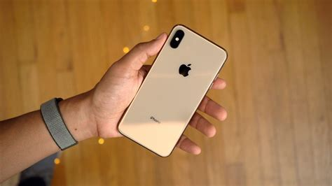torewards win  gold iphone xs max  zendure