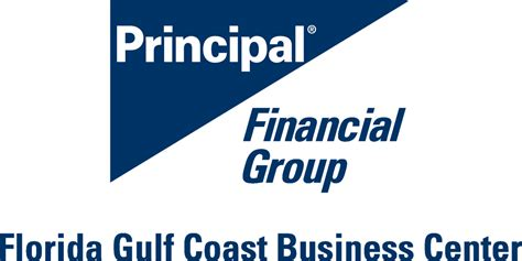 Principal Reasons For Joining Mba by Home Www Financialpro Org