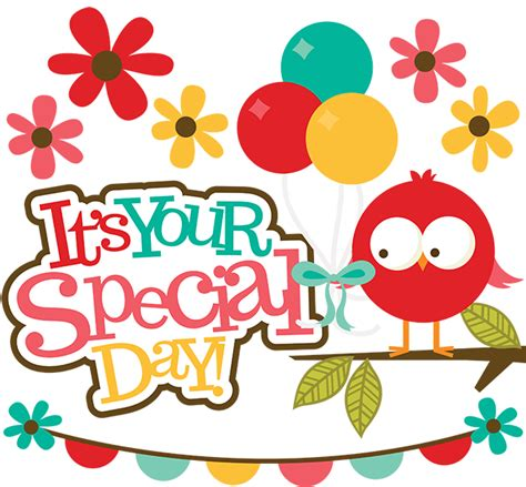 day special image gallery special day