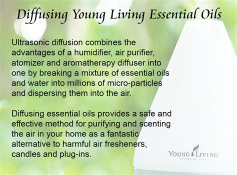 how to use essential oils to scent a room air freshener diy chemical free air freshener