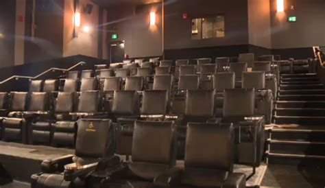 cineplex guelph ctv kitchener opening soon cineplex s vip theatre ctv