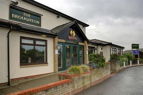 best western milton best western milton keynes hotel hotels in milton keynes