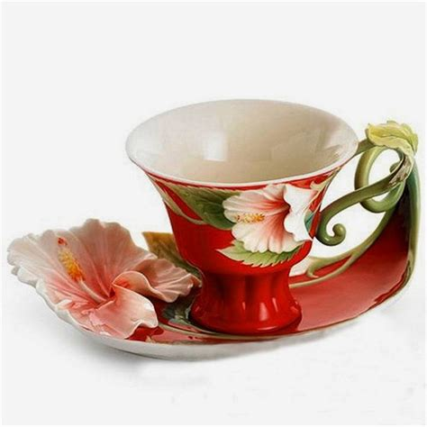 best tea cup best wallpapers tea cup wallpapers
