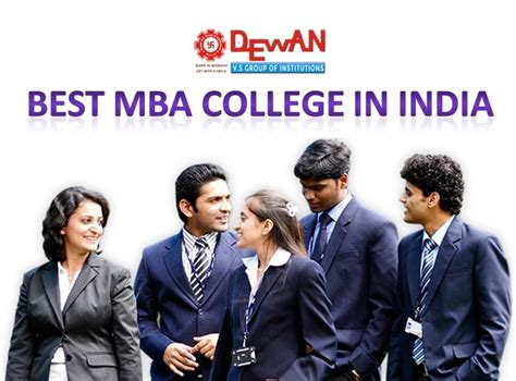 Colleges Offering Mba In It by 13 Best Dewan Vs Institute Of Engineering And Technology