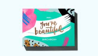 Wash In Hair Color For Men - the story behind september s customer inspired birchbox