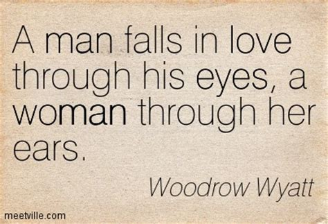 what men love in women insight into his mind admiration and love for your wife support for stepdads