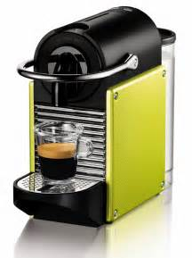 stylish coffee makers and espresso machines idesignarch