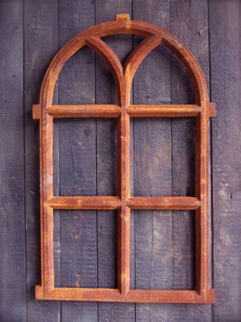 fenster mit rundbogen eisenfenster stallfenster mit rundbogen fenster f 252 r eine
