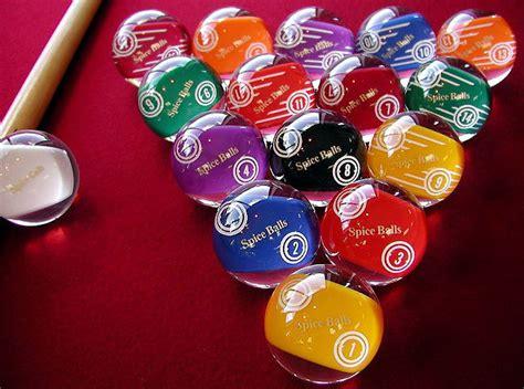 custom pool table balls personalized clear pool balls clear billiard balls ebay