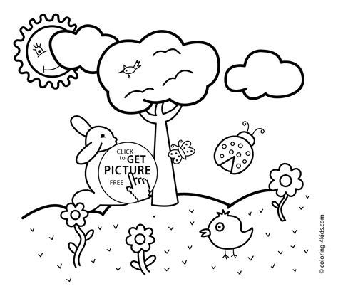 free coloring pages season free coloring pages season az coloring pages