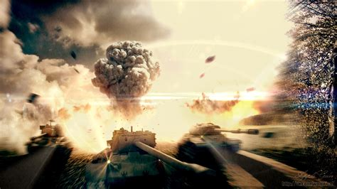 war background war background 183 free amazing hd backgrounds for