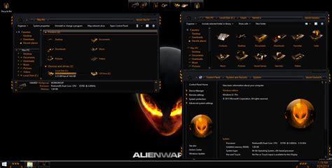 themes for windows 8 1 alienware alienware wallpaper windows 8 1 wallpapersafari