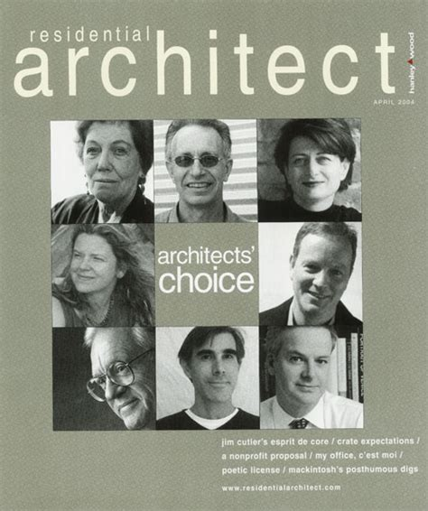 Nick Noyes Architecture by Nick Noyes Architecture In Print
