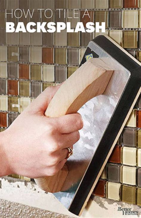 41 clever home improvement hacks diy