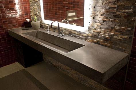 restaurant sink for sale restaurant bathroom sinks for sale luxury concrete sinks
