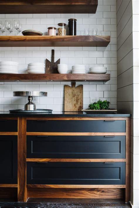 new kitchen trends best 25 kitchen trends ideas on pinterest classic home