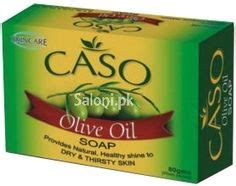 Soap Bar Caring Olive Aloe Vera pyary turmeric ayurvedic soap 75 grams saloni health