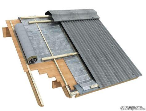 aislante termico para techos de chapa resultado de imagen para techo de chapa construccion