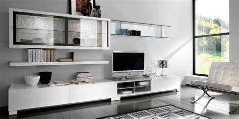 LIVING ROOM: Images and photos objects ? Hit interiors