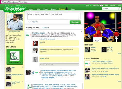 Friendster Search Friendster Search Related Keywords Suggestions