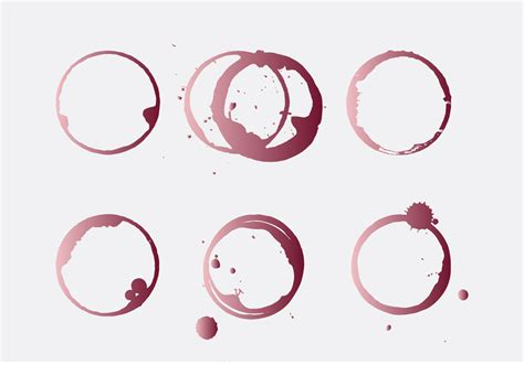 wine vector wine free vector 2233 free downloads