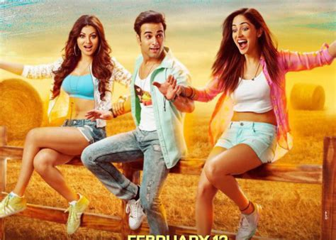 biography of movie sanam re sanam re movie review by audience live update ibtimes