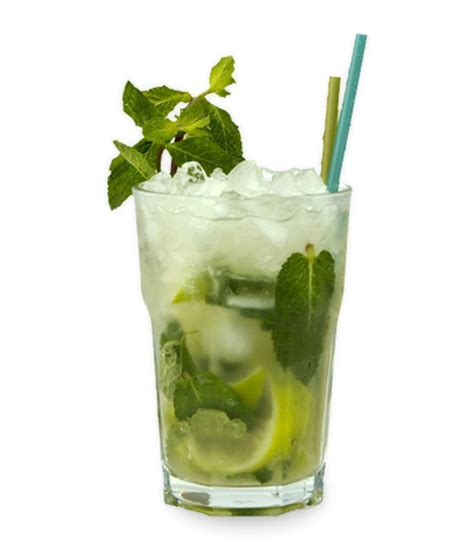 mojito cocktail mojito cocktail