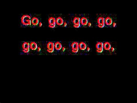 When The Lights Go Out Lyrics by 5ive When The Lights Go Out Lyrics Metrolyrics