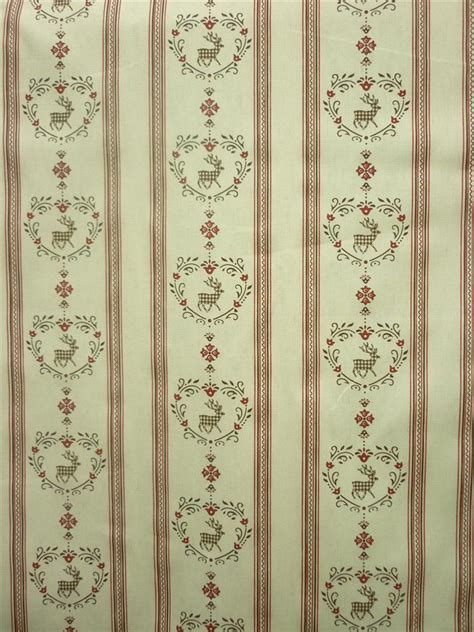 cottage curtain fabric decode substances curtain drapes cottage vertical stripes