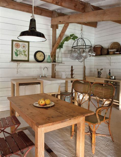home design blogs 2013 untreated beauty cottage in south france wave avenue