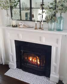 hearth ideas 25 best ideas about hearth tiles on pinterest fireplace hearth tiles hearths and wooden fire