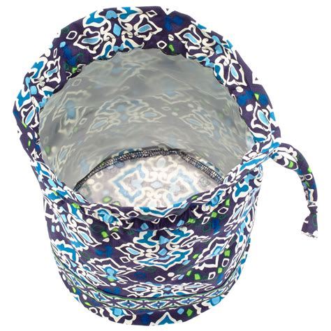 Great Accessories From Vera Bradley by Vera Bradley Ditty Bag Packing Accessory Ebay