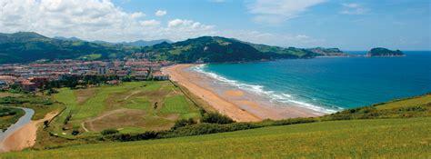 Location vacances Pays basque, France   Interhome