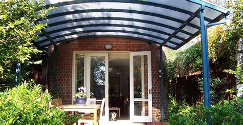 garden veranda ideas verandahs melbourne verandah roofing systems verandahs