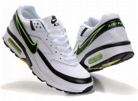 herren nike air max classic bw schuhe herren sneaker
