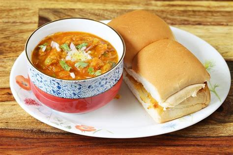 pav bhaji recipes pav bhaji recipe how to make mumbai pav bhaji recipe