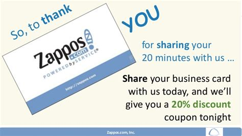 Vemma Business Card Template by Zappos Business Cards Images Business Card Template
