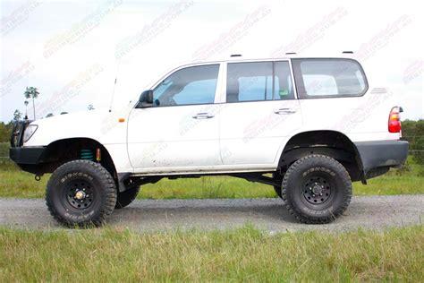 land cruiser lift superior customer vehicle image gallery